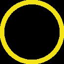 logo-uou-diseno-retail